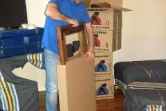 demcube-demenagement-et-garde-meuble