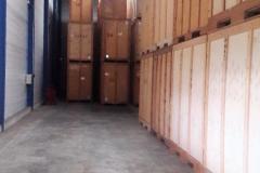 garde-meuble-4